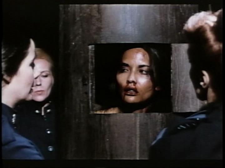 хочешь бигсинема фильм тюремные девчонки покупайте домашнюю