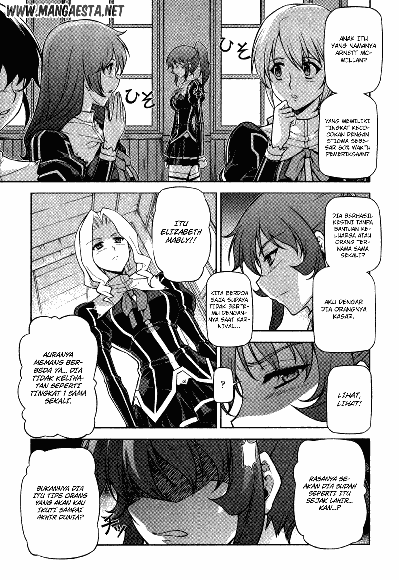 Freezing chapter 65a