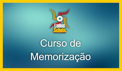 http://www.mediafire.com/folder/u7vz1mjkkk8g1/Curso_de_memorização