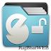Solid Explorer File Manager 2.2.7 Full Apk