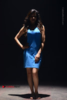 Actress Richa Panai Spicy Pics in Blue Nighty from Rakshaka Bhatudu Telugu Movie  0024.jpg