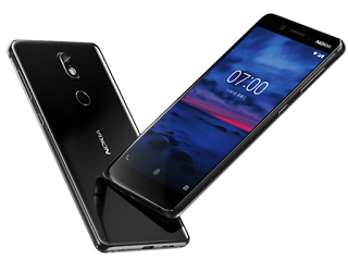 Nokia 7 Phone Specifications and Price