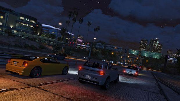 grand theft auto 5 iso zone