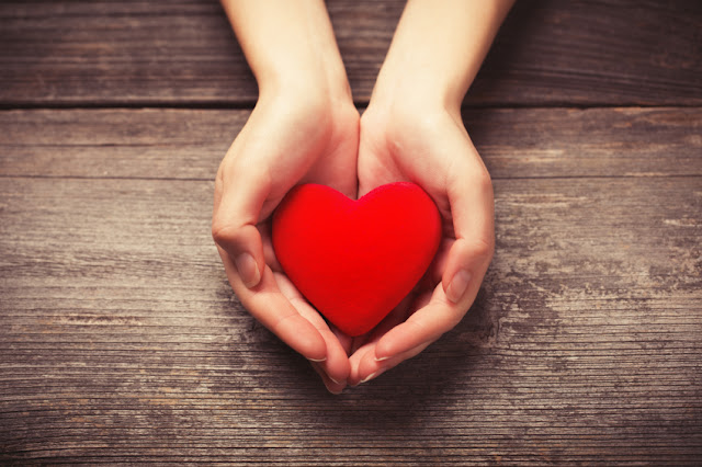 dobroczynność, dobroczynność celowana, Fundacja Szlachetny Gest, pomoc, charytatywnie, adopcja, wolontariat, dom dziecka, rodzina zaprzyjaźniona