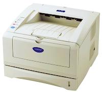 Brother HL-5140 Printer Driver Download