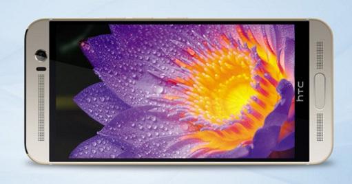 Spesifikasi Harga HTC One S9