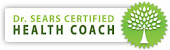Dr. Sears Certified Health Coach