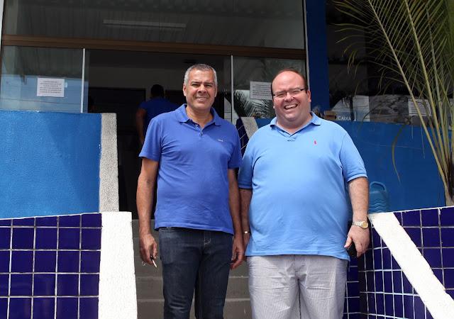 Restaurante Popular de Alagoinhas reabre para o público nesta quarta-feira (9)