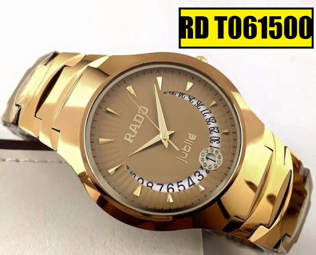 Đồng hồ nam RD R061500