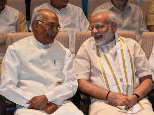 pm-president-congratulate-nation-on-krishnashtami