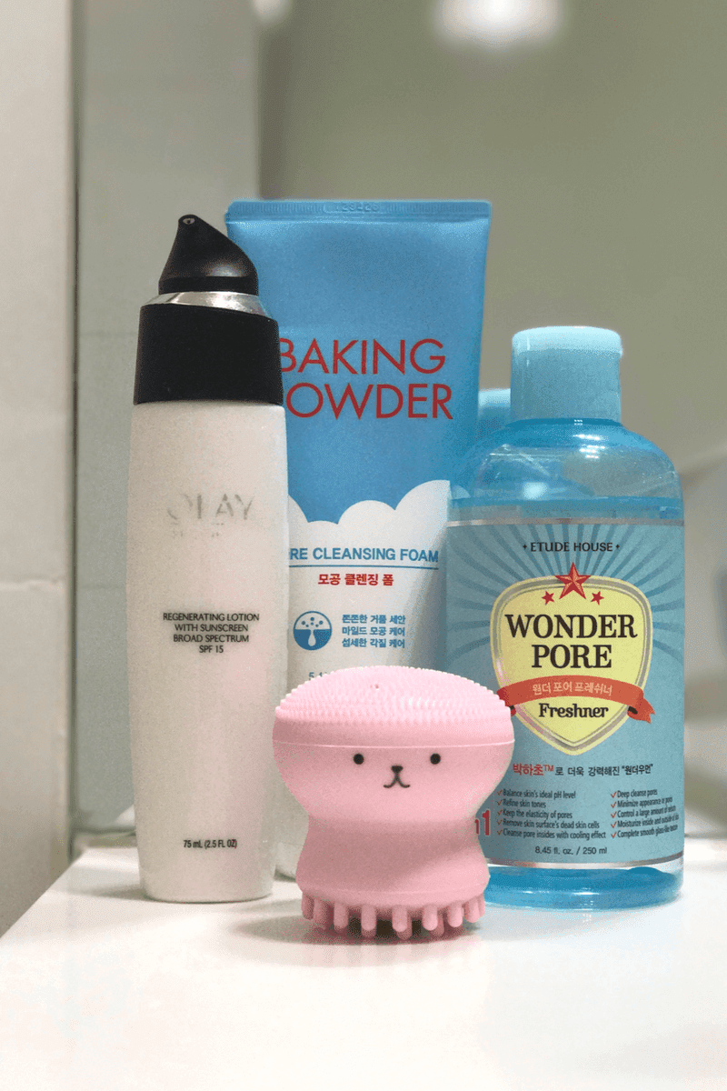 meet-the-cast-skin-products