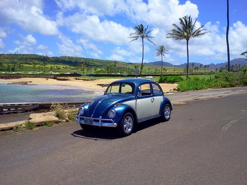 volkswagen maggiomodelli beetle bulli altre volkswagen per le strade degli stati uniti d. Black Bedroom Furniture Sets. Home Design Ideas
