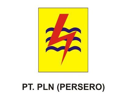 Lowongan PT PLN Terbaru Via UGM Agustus 2016