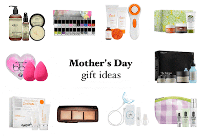 Happy Mothers Day 2017 Gifts