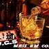 V.G.S - Mais um Copo (2017) [Download]