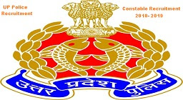UP Police 49568 Constable Recruitment 2018-19 - Bestjobs