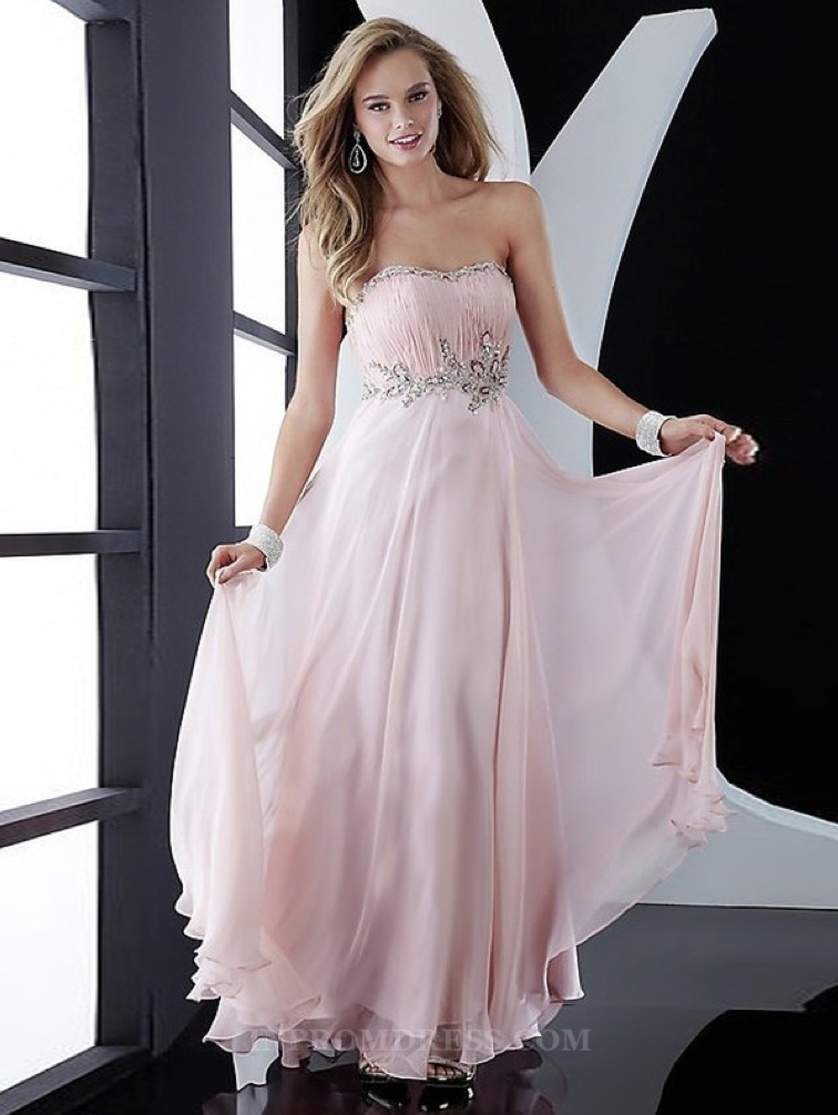 fashion style blogger italian girl italy vogue glamour rosa pink dress vestito cerimonie matrimonio wedding inpromdress princess