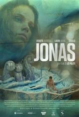 Jonas – Nacional – HD 720p