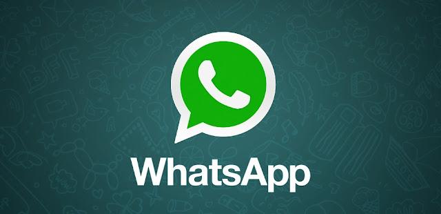 Cara Mudah Backup Chatting WhatsApp ke File TXT