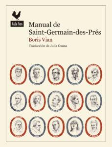 manual-de-saint-germain-des-pres-boris-vian