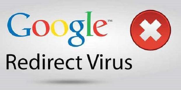 10 Tanda Ketika Komputer Kamu Terinfeksi Virus dan Malware ! Apakah Kamu Tahu ?