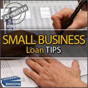 Australian SME Business News and Accounting Articles