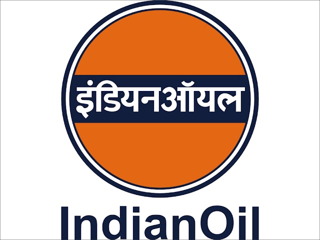 IOCL Recruitment 2019 | Freshers | Apprentices