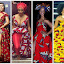25 Hot Sexy Pics Proves Nomzamo Mbatha is Queen of Africa in Traditional Attires