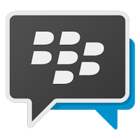 Download BBM Official terbaru versi 2.10.0.31 for android