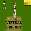 Online cricket games - Play Virtual cricket
