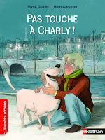 http://lesmercredisdejulie.blogspot.fr/2013/04/pas-touche-charly.html