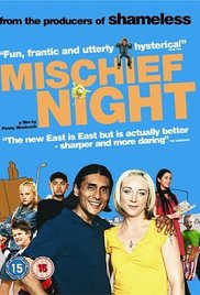 Watch Mischief Night Online Free 2006 Putlocker