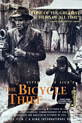 film-bicycle-thieves