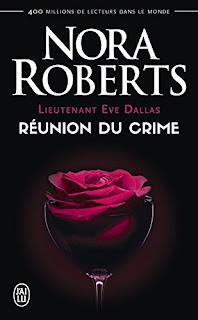 https://lesreinesdelanuit.blogspot.com/2017/09/lieutenant-eve-dallas-t14-reunion-du.html