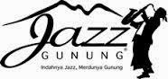 Jadwal Jazz Gunung 2017 Paket Wisata Bromo