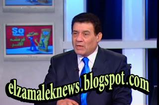 هدف محمد كوفي في يونيون دوالا بتعليق مدحت شلبي