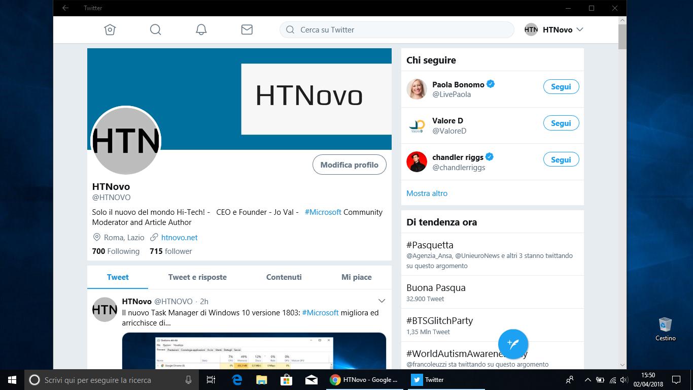 Twitter-PWA-si-aggiorna-su-Windows-10