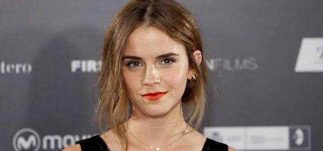 Emma Watson será Jack Sparrow em novo Piratas do Caribe