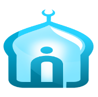 Aplikasi Faraid Untuk Android