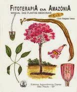 Livro - Fitoterapia da Amazônia1