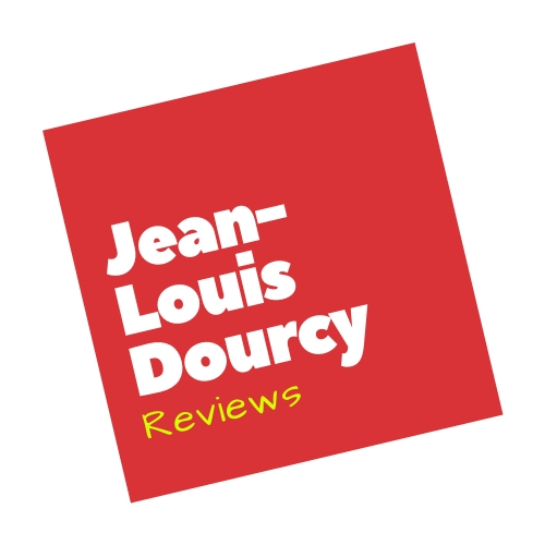 Jean-Louis Dourcy- A Brewer