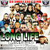 Dj Mix: DJ Sweet Records - Long Life || Mixtape
