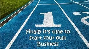 Cara Memulai Usaha dan Bisnis