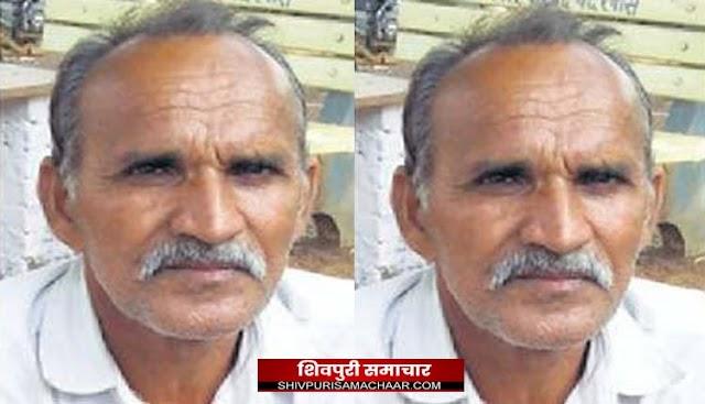 ट्रैक्टर की टूलकिट में ₹50 हजार नगदी रखकर चला गया किसान, बच्चों ने चुरा लिए, एक पब्लिक के हाथ लग गया