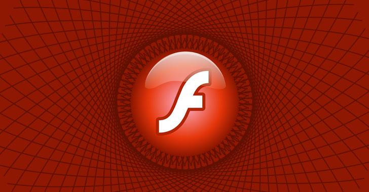 Se ha encontrado una nueva vulnerabilidad de Adobe Flash Zero-Day oculta en los documentos de MS Office