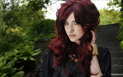 Susan Coffey Hot sexy model hd wallpaper 006,Susan Coffey HD Wallpaper
