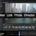 Download CyberLink PhotoDirector 6 Deluxe Free