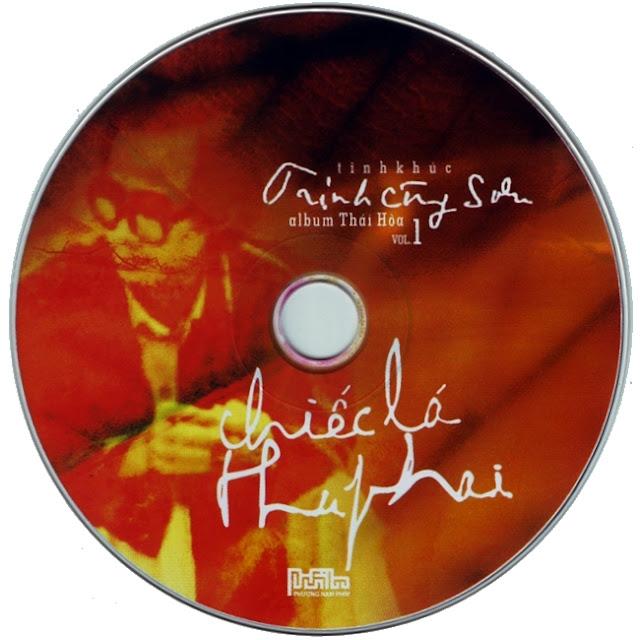 ChiecLaThuPhai-ThaiHoa%2Bdisc1.jpg