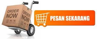 http://www.zoonacantik.online/p/cara-pemesanan.html