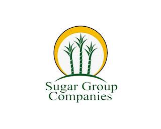 Lowongan Kerja Sugar Group Companie Tahun 2018